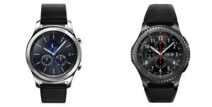 2016_11_09_smartwatch-gear-s3